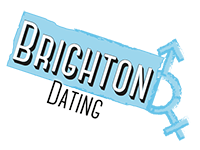 Brighton Dating